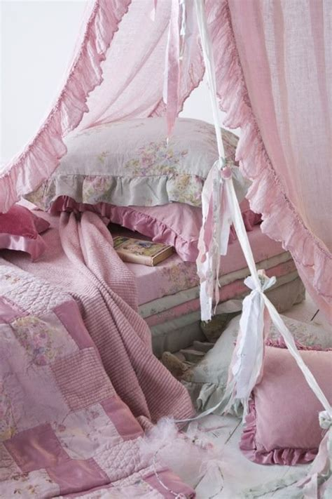 pine cone hill shabby chic 174 bed linens pine cone hill quilts bella notte linens