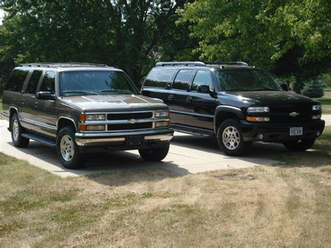 blue book used cars values 1997 chevrolet suburban 1500 navigation system blue book value on a 1997 chevrolet suburban html autos post