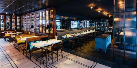 best restaurants berlin top10 kategorie essen top10berlin