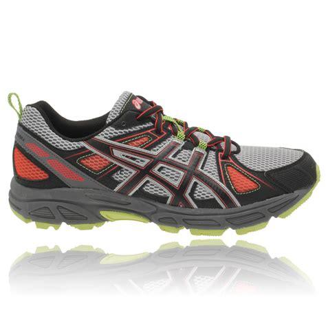 sports basement running shoes asics gel trail tambora 4 trail running shoes 45