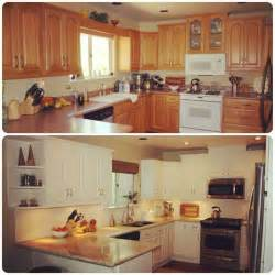 kitchen remodeling ideas before and after before and after kitchen remodel texas style remodel