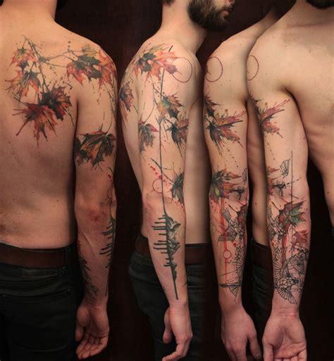 tattoo removal brooklyn ny gene culture ny tattoos