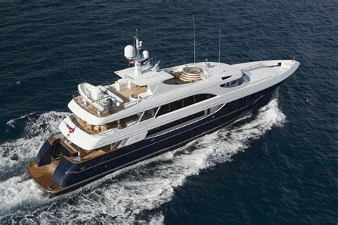 yacht never enough never enough yacht charter price ex libra iii trinity