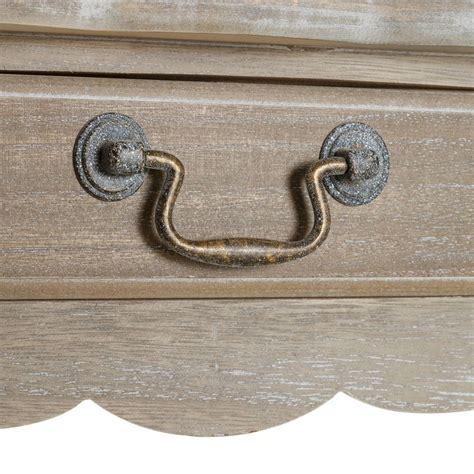 tavoli decapati provenzali tavolino provenzale decapato mobili provenzali e decapati