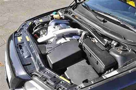 car engine repair manual 2004 volvo v70 user handbook sell used 2004 volvo v70 r wagon manual in ojai california united states