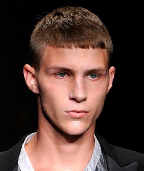 caesarean haircut coiffure homme en 27 id 233 es magnifiques pour votre ch 233 ri