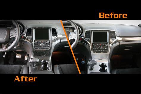 graphite jeep 2014 dodge ram 1500 ecodiesel records best fuel economy rating