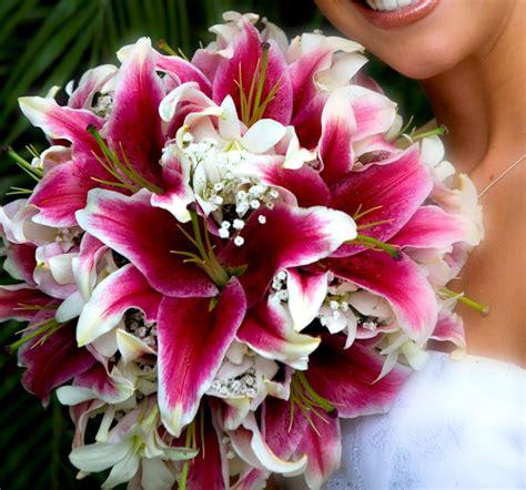 hawaii wedding flowers hawaii weddings