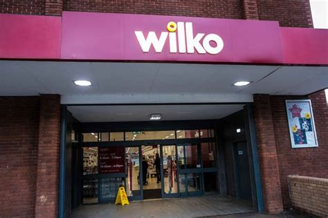 len aldi morrisons sainsbury s aldi argos and wilko are urgently