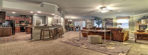 Farnsworth House Floor Plan Dimensions palm harbor manufactured homes floor plans meze blog