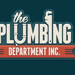 Og Plumbing Chicago by The Plumbing Department Inc 16 Anmeldelser