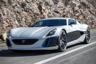 luxurious sports cars