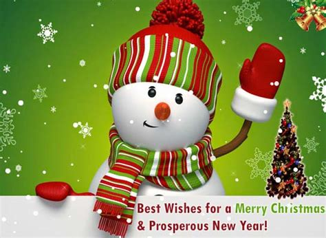 snowman merry christmas wishes  merry christmas wishes ecards