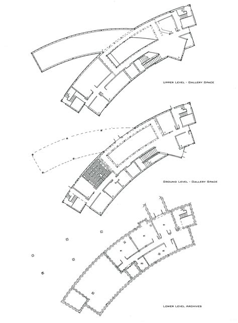 floor plan of museum museum floor plans 171 floor plans