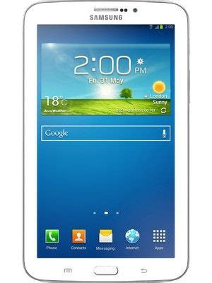 Samsung Tab 3 Di Batam samsung galaxy tab 3 t211 8gb price in india