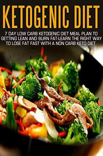 and easy ketogenic cooking modern and original keto recipes weight loss volume 4 books 17 best ideas about ketogenic cookbook on
