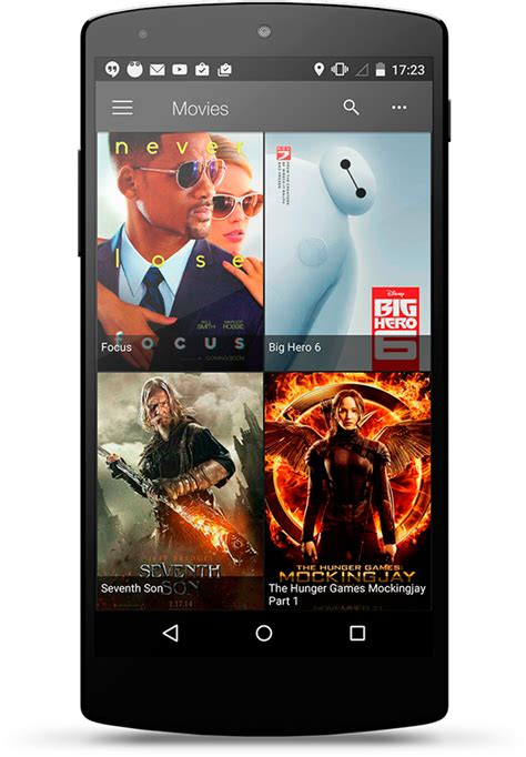 showbox for android phone showbox app for android windows ios