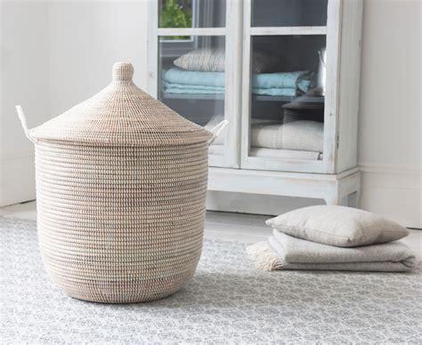 woven laundry charmer laundry basket woven laundry bin loaf