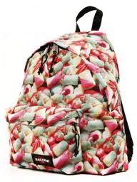 Tas Papillon Original 1975jt New accessoires
