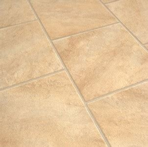 end of line stoneline dorado stone laminate flooring tile