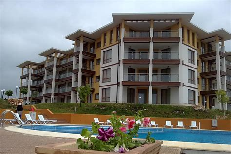 cheap 2 bedroom apartment bulgarian seacoast quality apartments in bulgaria at very low price quality
