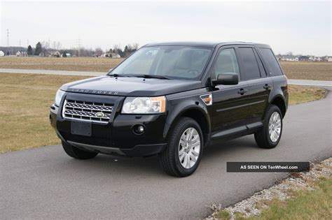 2008 land rover lr2 cooling fan service manual 2008 land rover lr2 fan window removal
