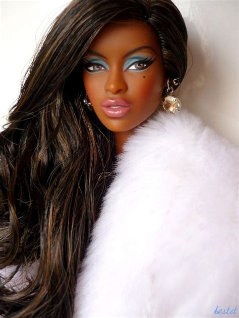 black doll black dolls www pixshark images galleries
