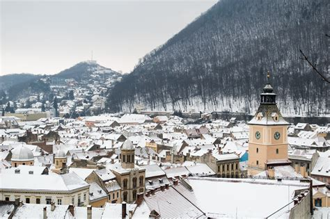 live brasov living in brasov romania as a digital nomad what s it