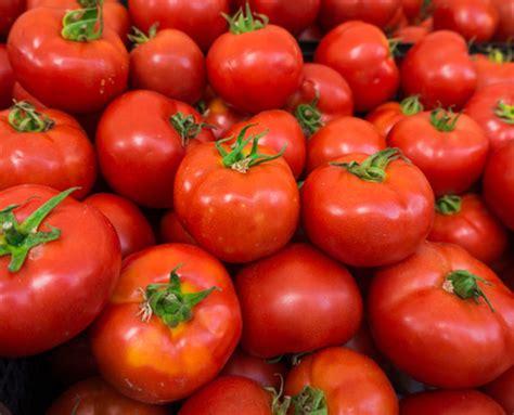 alimenti economici 5 alimenti economici utili per la salute cuore senza