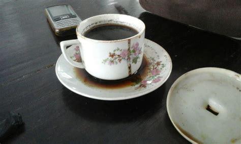 gambar gambar secangkir kopi nusagates institute