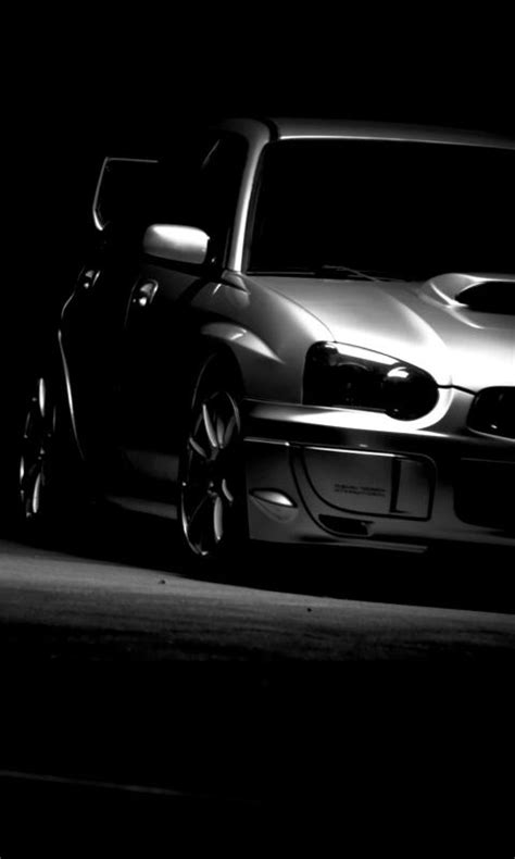 car wallpaper for lumia 520 windows phone wallpapers nokia lumia 520 480x800