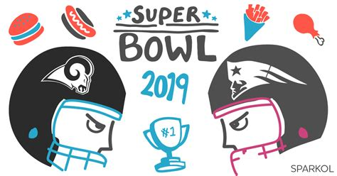 videoscribe templates bowl 2019 free invitation template for your