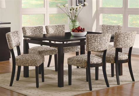 coaster dining room sets coaster libby 5pc dining room set dining room sets dallas