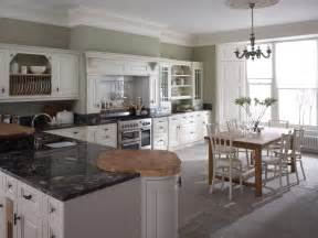 Classic Kitchen Design Ideas Kitchen Traditional Kitchen Design Inspiration With