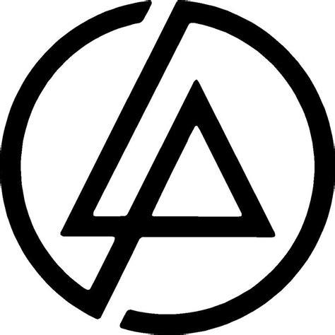 Linkin Park Vinyl Sticker linkin park vinyl decal sticker free shipping ebay
