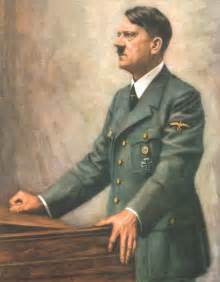 a concise biography of adolf hitler pdf adolf hitler 171 quot neues europa quot 171 page 2