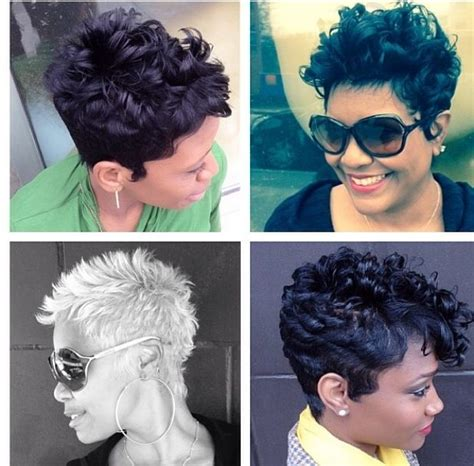river hair styles in atlanta virgin highalnd like the river salon atl natural hair styles pinterest the o jays rivers and salons