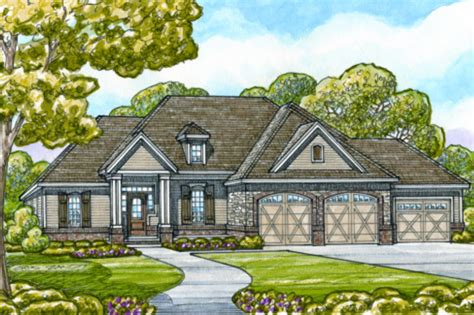 2200 square foot house craftsman style house plan 3 beds 2 baths 2200 sq ft