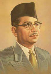 Perdana Three 1903 biodata perdana menteri malaysia 1 2 3 4 5 6