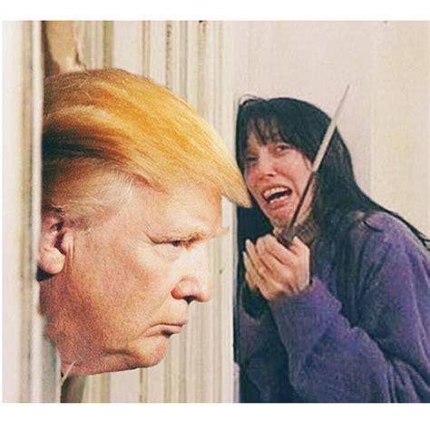 funniest donald trump meme images