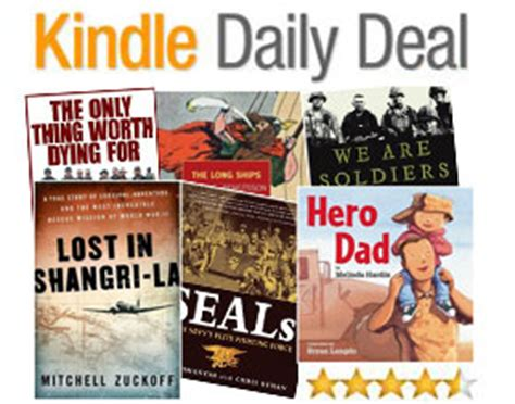 Books On The Knob by Today S Deals Books On The Knob