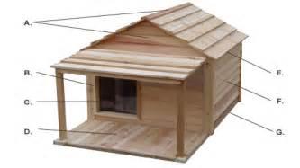 Small Cottage House Plans Diy Dog House Plans Wood Dog House Plans Custom Built