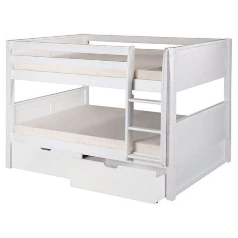 Low Height Bunk Bed Best 20 Low Bunk Beds Ideas On Bunk Beds With Mattresses Low Height Bunk Beds And
