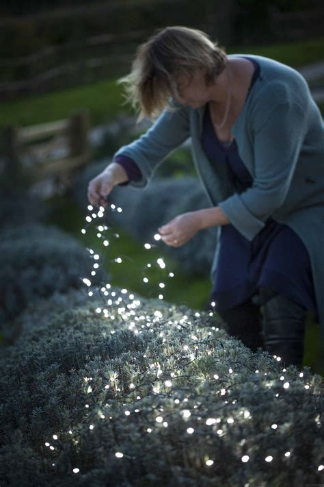 ideas for lights outside 38 innovative outdoor lighting ideas for your garden