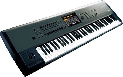 Update Keyboard Korg korg kronos format coming soon keyboard waves