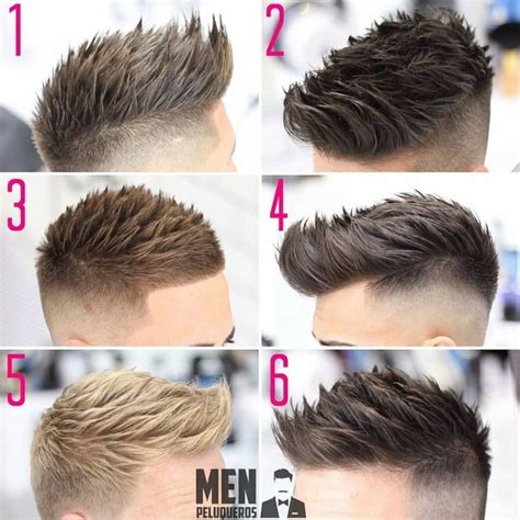 what is a blowout hairstyle blowout hairstyles 40 hot blowout haircut styles for men