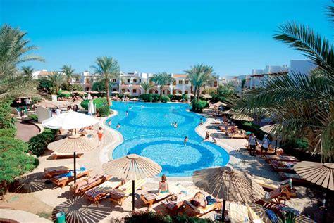 dive inn resort hotel dive inn resort egipt sharm el sheikh 187 opis oferty