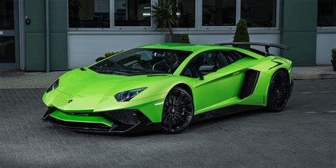 lamborghini aventador lp 750 4 superveloce used 2015 lamborghini aventador lp 750 4 superveloce for