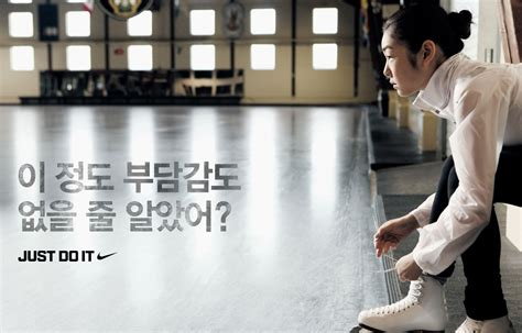 Jaket Nike Just Do It Koreanstyle Special nike sportswear nike shoes clothing sports equipment