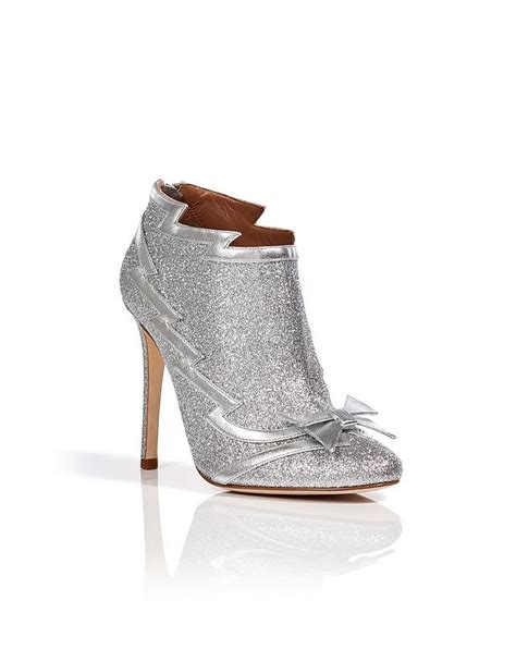 High Heels Krd14 Silver 62 62 Best Silver Shoes Images On Silver Shoes